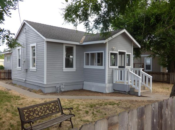 3 bed 1 bath Single Family at 44194 Cedar St McArthur, CA, 96056 is for sale at 155k - 1 of 14