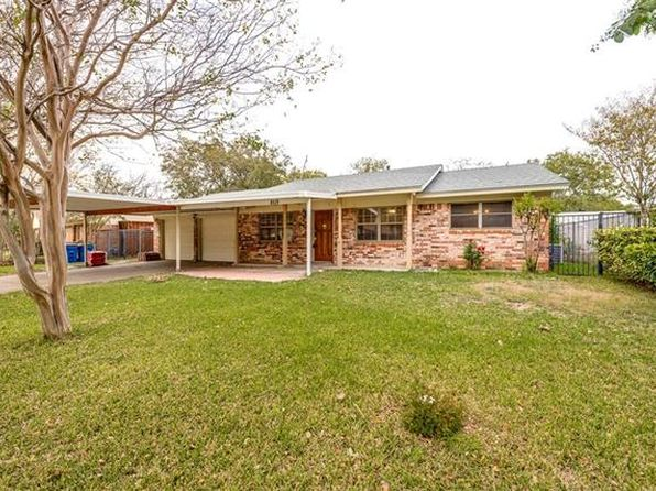 3 bed 2 bath Single Family at 6529 Summertime Ln Watauga, TX, 76148 is for sale at 180k - 1 of 32