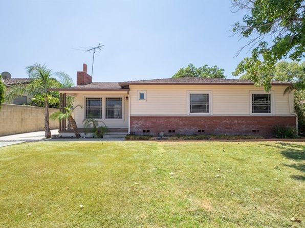 4 bed 2 bath Single Family at 308 Orchid Dr Placentia, CA, 92870 is for sale at 583k - 1 of 21