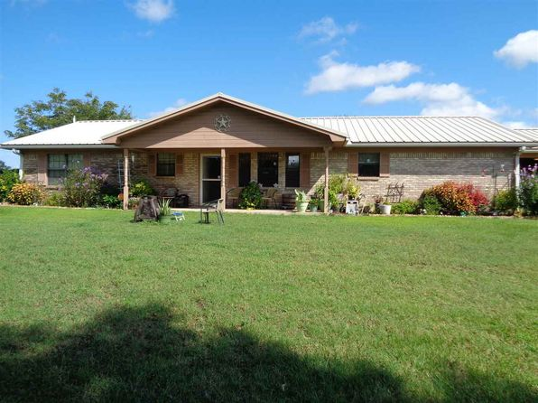 3 bed 2 bath Single Family at 10625 Mallard Rd Diana, TX, 75640 is for sale at 193k - 1 of 8