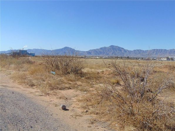 null bed null bath Vacant Land at 12100 1/2 Dyer St El Paso, TX, 79934 is for sale at 772k - 1 of 15