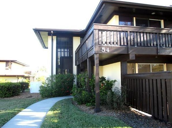 1 bed 1 bath Single Family at 54 Club House Dr Palm Coast, FL, 32137 is for sale at 113k - 1 of 11