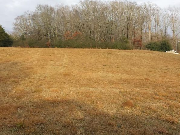 null bed null bath Vacant Land at 300 Block West Main St Florence, MS, 39073 is for sale at 74k - 1 of 2