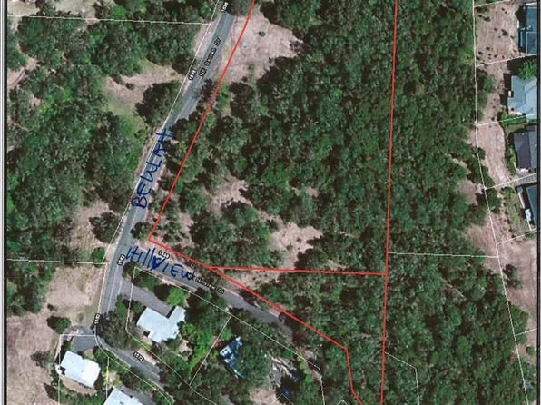 null bed null bath Vacant Land at  NE BEULAH DR ROSEBURG, OR, 97470 is for sale at 49k - google static map