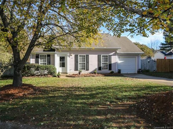 3 bed 2 bath Single Family at 130 Lauren Dr Indian Trail, NC, 28079 is for sale at 173k - 1 of 24