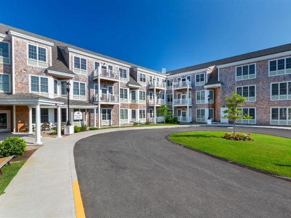 1 bed 1 bath Condo at 100 ALDEN ST PROVINCETOWN, MA, 02657 is for sale at 269k - 1 of 14