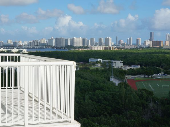 3 bed 4 bath Condo at 14951 Royal Oaks Ln North Miami, FL, 33181 is for sale at 339k - 1 of 5
