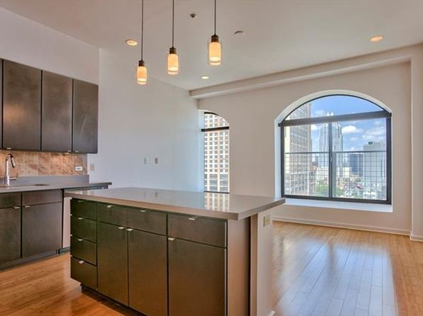 1 bed 1 bath Condo at 507 Sabine St Austin, TX, 78701 is for sale at 299k - 1 of 22