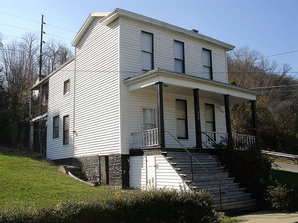 3 bed 2 bath Single Family at 302 E 5th St Maysville, KY, 41056 is for sale at 25k - 1 of 14