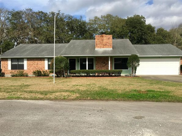 3 bed 3 bath Single Family at 128 Mary Ln Bacliff, TX, 77518 is for sale at 269k - 1 of 21