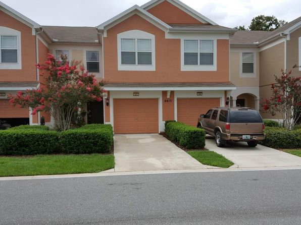 3 bed 3 bath Condo at 4415 SW 52nd Cir Ocala, FL, 34474 is for sale at 145k - 1 of 27