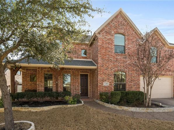 4 bed 4 bath Single Family at 3605 Lindale Dr McKinney, TX, 75070 is for sale at 370k - 1 of 36