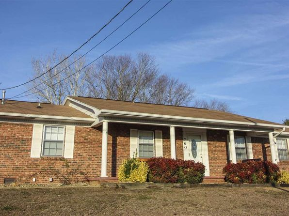 3 bed 2 bath Single Family at 760 Highway 139 Dandridge, TN, 37725 is for sale at 145k - 1 of 19
