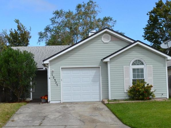 3 bed 2 bath Single Family at 12357 Mastin Cove Rd Jacksonville, FL, 32225 is for sale at 179k - 1 of 46