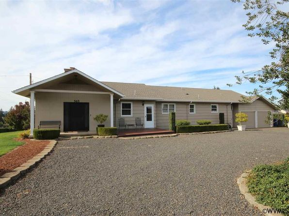 3 bed 2 bath Single Family at 565 Boone Rd SE Salem, OR, 97306 is for sale at 310k - 1 of 24