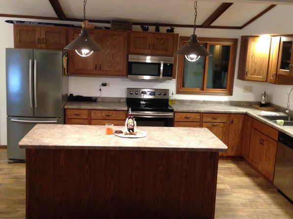 4 bed 2 bath Single Family at 1008 County Road B Marathon, WI, 54448 is for sale at 185k - 1 of 20