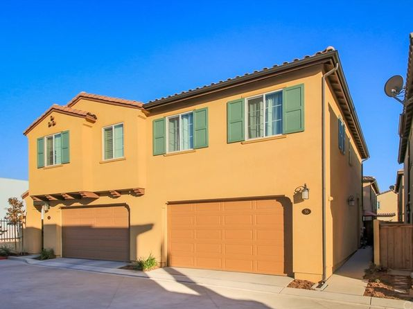 3 bed 3 bath Townhouse at 56 Linden Ln Temple City, CA, 91780 is for sale at 598k - 1 of 29