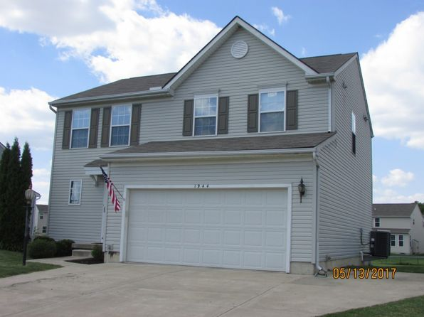 3 bed 4 bath Single Family at 1944 Spring Ridge Dr Xenia, OH, 45385 is for sale at 238k - 1 of 18