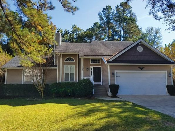 5 bed 4 bath Single Family at 224 Darien Dr Aiken, SC, 29803 is for sale at 200k - 1 of 38