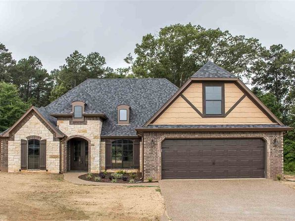 4 bed 2.5 bath Single Family at 374 Emma New Diana, TX, 75640 is for sale at 280k - 1 of 25