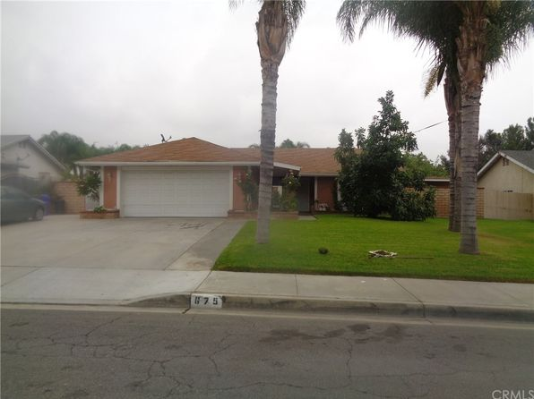 3 bed 2 bath Single Family at 675 S Millard Ave Rialto, CA, 92376 is for sale at 313k - 1 of 11