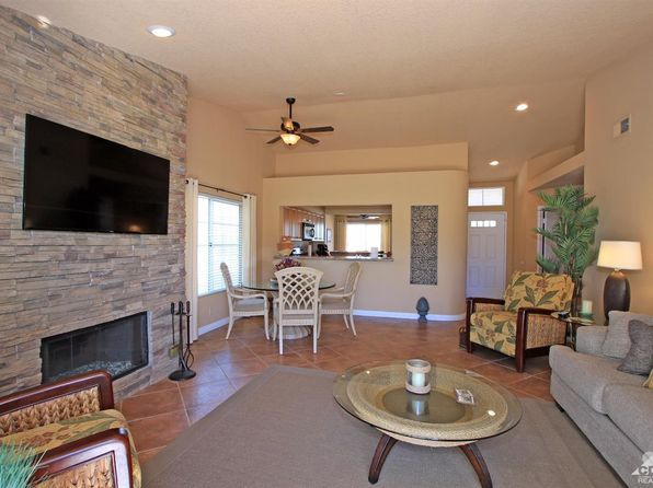 3 bed 3 bath Condo at 251 Vista Royale Cir W Palm Desert, CA, 92211 is for sale at 355k - 1 of 89