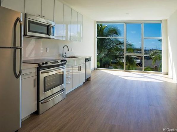 null bed 1 bath Townhouse at 610 Ala Moana Blvd Honolulu, HI, 96813 is for sale at 568k - 1 of 16