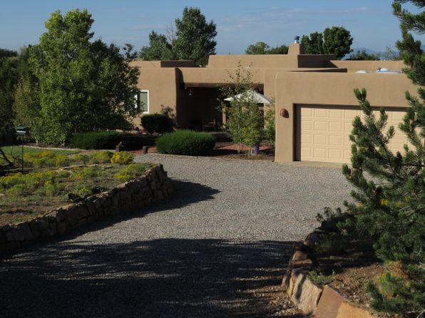 3 bed 2 bath Single Family at 7 Puerto Ct Santa Fe, NM, 87508 is for sale at 450k - 1 of 28