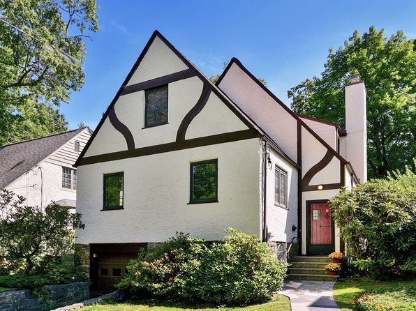 4 bed 2 bath Single Family at 9 Concord Ave Larchmont, NY, 10538 is for sale at 930k - 1 of 28