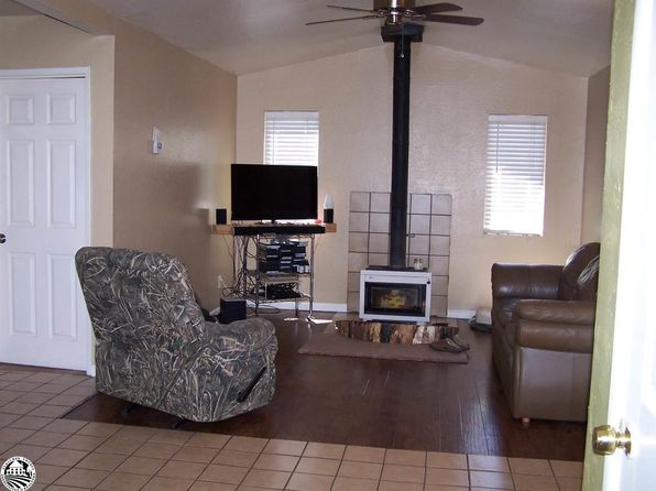 2 bed 1 bath Single Family at 19969 L ST Twain Harte, CA, null is for sale at 165k - 1 of 22