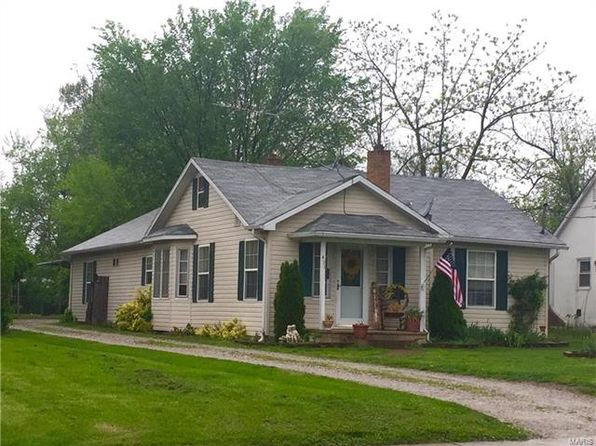 3 bed 2 bath Single Family at 491 Clark Ave Lebanon, MO, 65536 is for sale at 91k - 1 of 69