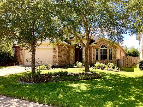 3 bed 2 bath Single Family at 13030 SHALLOW FALLS LN PEARLAND, TX, 77584 is for sale at 225k - 1 of 32