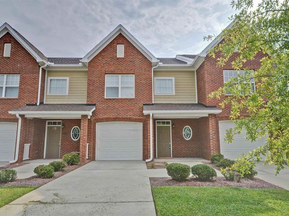 3 bed 3 bath Townhouse at 138 Lincoln St Columbia, SC, 29201 is for sale at 235k - 1 of 36