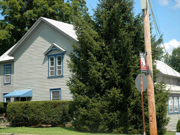 6 bed 6 bath Single Family at  606 main street Cairo, NY, 12413 is for sale at 180k - 1 of 14