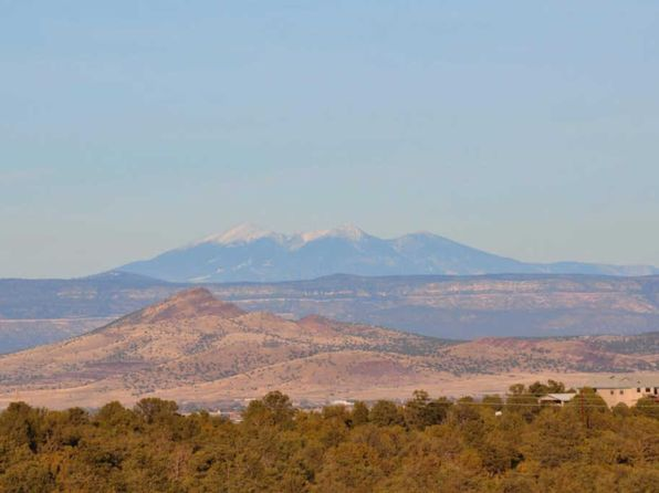 null bed null bath Vacant Land at 0 N Durango Sky Tr M Prescott, AZ, 86305 is for sale at 39k - 1 of 27