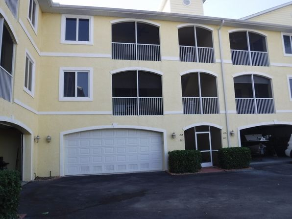 3 bed 2 bath Condo at 311 Copeland Avenue S. 213 Everglades City, FL, 34139 is for sale at 265k - 1 of 20