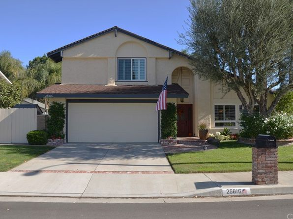 4 bed 3 bath Single Family at 25816 Rana Dr Valencia, CA, 91355 is for sale at 659k - 1 of 44