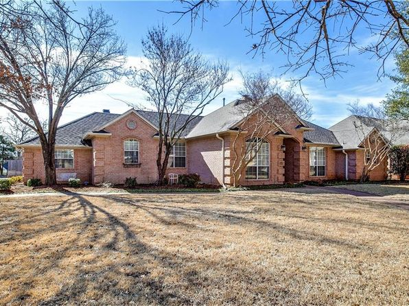 4 bed 3 bath Single Family at 1508 Lost Lake Dr Keller, TX, 76248 is for sale at 479k - 1 of 28