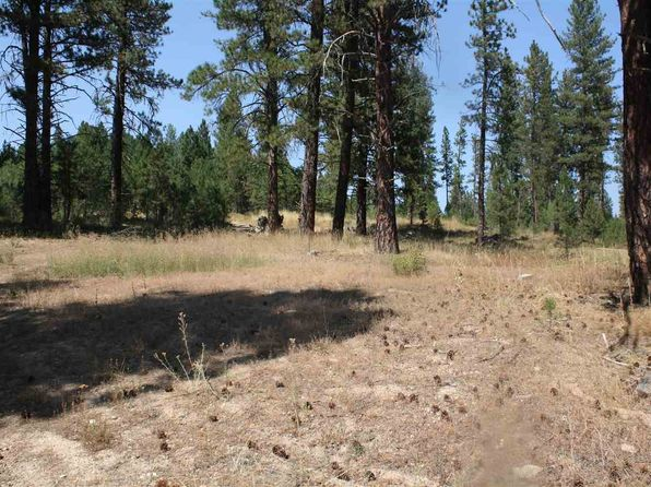 null bed null bath Vacant Land at 29 MARKA DR NEW CENTERVILLE, ID, 83631 is for sale at 25k - 1 of 9