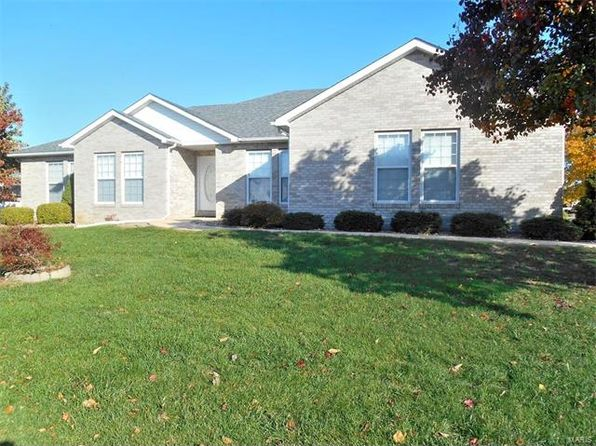 4 bed 4 bath Single Family at 167 Emerald Way E Granite City, IL, 62040 is for sale at 220k - 1 of 60