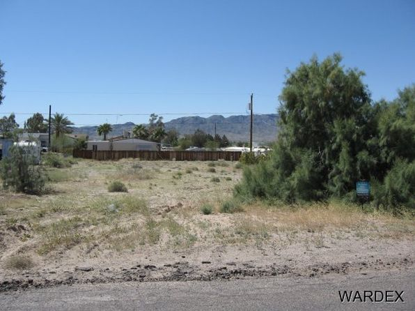 null bed null bath Vacant Land at 4580 Tule Dr Topock/Golden Shores, AZ, 86436 is for sale at 8k - 1 of 6