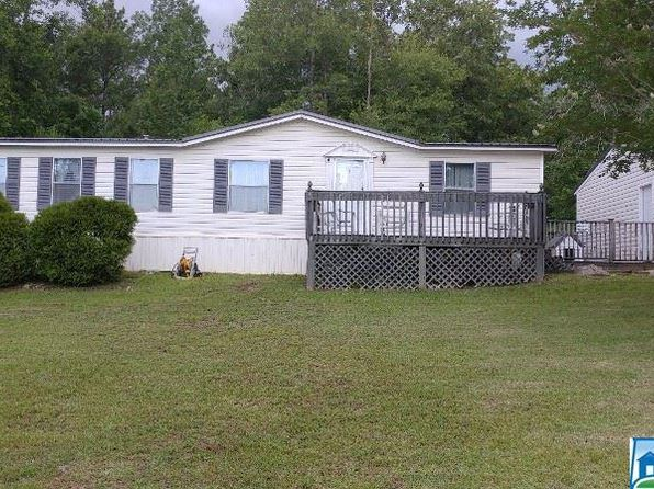 3 bed 2 bath Mobile / Manufactured at 18916 Union Rd Vance, AL, 35490 is for sale at 96k - 1 of 4