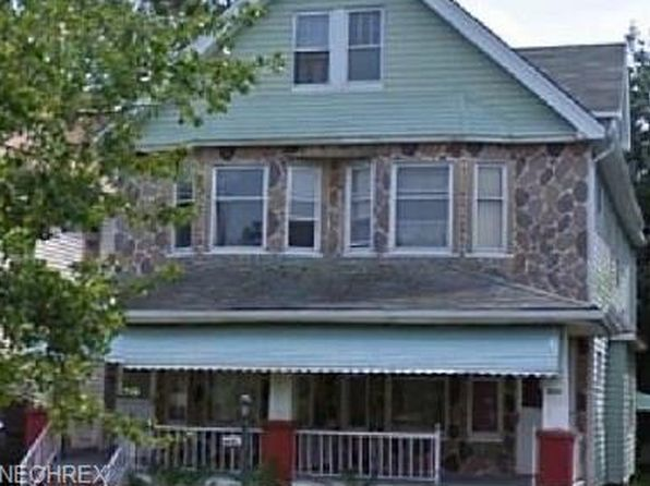 5 bed 2 bath Multi Family at 9404 Adams Ave Cleveland, OH, 44108 is for sale at 45k - google static map