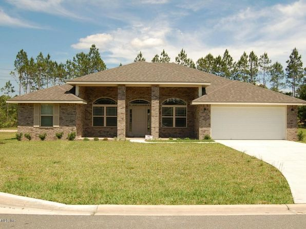 4 bed 2 bath Single Family at 9551 Garden St Jacksonville, FL, 32219 is for sale at 271k - 1 of 8