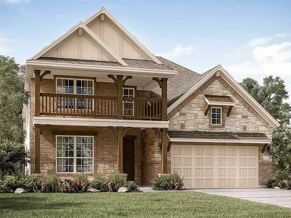 4 bed 3 bath Single Family at 1010 Grevillea Cir Richmond, TX, 77406 is for sale at 340k - 1 of 8
