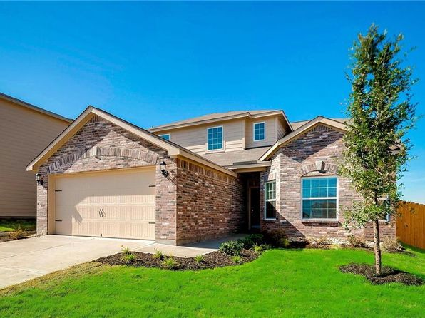 4 bed 3 bath Single Family at 1314 James St Howe, TX, 75459 is for sale at 220k - 1 of 8