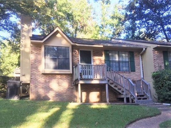 2 bed 2 bath Townhouse at 120 Meeting Street Dr Tallahassee, FL, 32301 is for sale at 86k - 1 of 5
