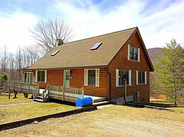 3 bed 3 bath Single Family at 835 Berwal Rd Arlington, VT, 05250 is for sale at 249k - 1 of 38