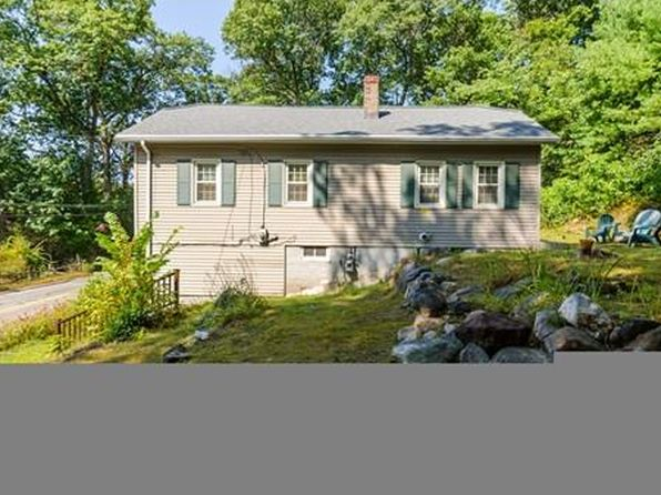 2 bed 1 bath Single Family at 216 Nashua Rd North Billerica, MA, 01862 is for sale at 260k - 1 of 23