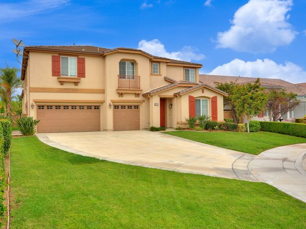 6 bed 4 bath Single Family at 13798 Nightingale Ct Corona, CA, 92880 is for sale at 675k - 1 of 19